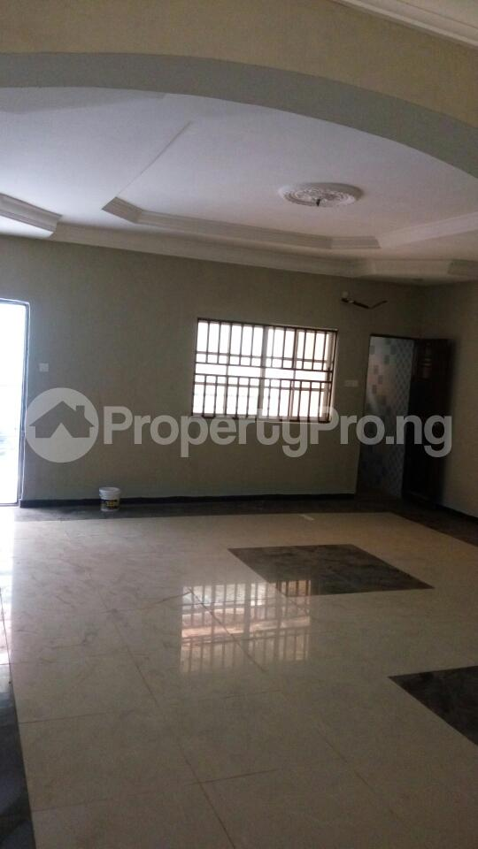 5 bedroom House for rent Ajao Estate Isolo. Lagos Mainland Ajao Estate Isolo Lagos - 1