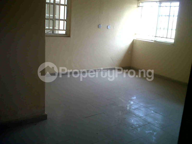 1 bedroom mini flat  Mini flat Flat / Apartment for rent Ago Palace Way Okota. Lagos Mainland  Ago palace Okota Lagos - 3