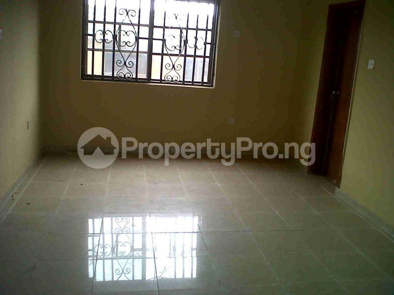 1 bedroom mini flat  Mini flat Flat / Apartment for rent Ago Palace Way Okota. Lagos Mainland  Ago palace Okota Lagos - 2