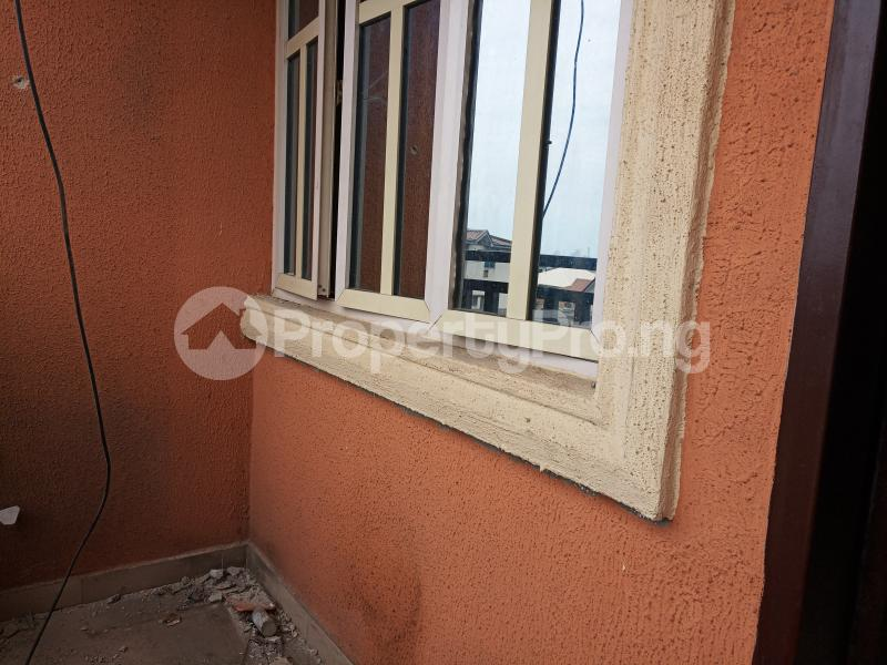 3 bedroom Flat / Apartment for rent - Yaba Lagos - 15