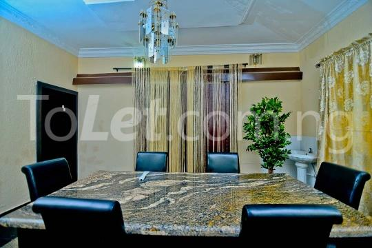 4 bedroom House for sale Victoria Garden City VGC Lekki Lagos - 0