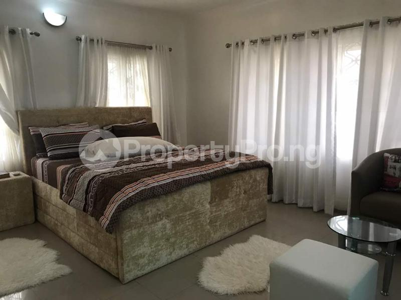 2 bedroom Flat / Apartment for shortlet Sokoto Street Banana Island Ikoyi Lagos - 5