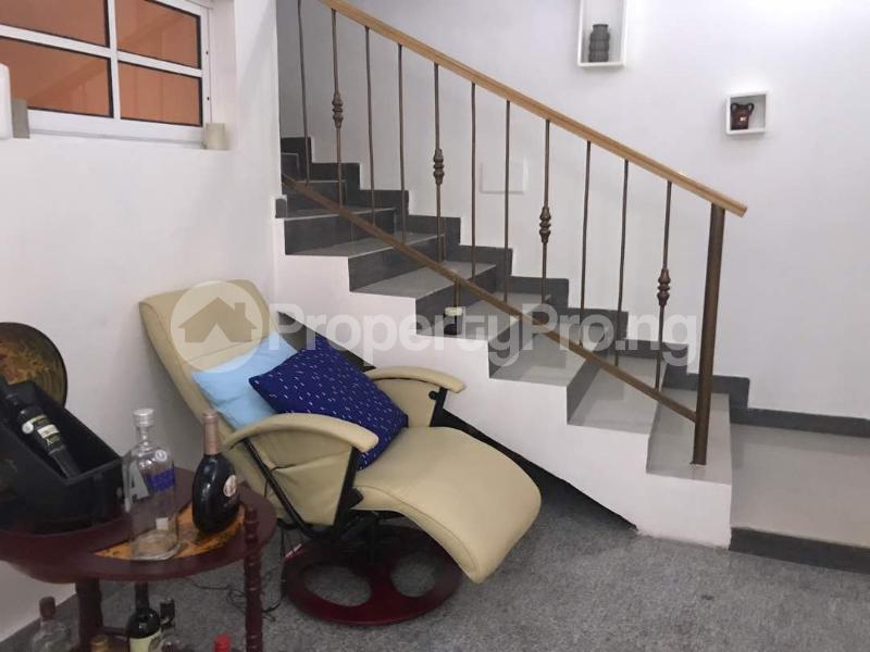 2 bedroom Flat / Apartment for shortlet Sokoto Street Banana Island Ikoyi Lagos - 3