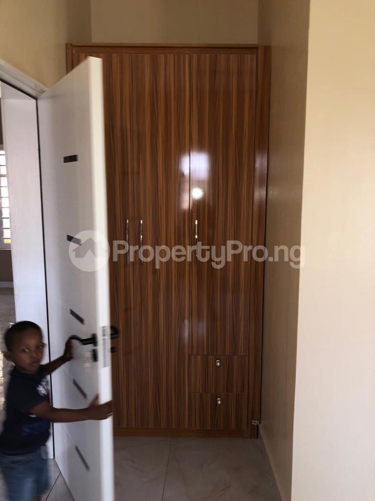 4 bedroom Detached Duplex House for sale Divine Homes Estate Thomas estate Ajah Lagos - 7