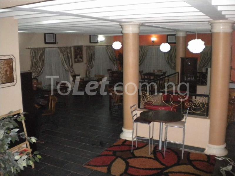 Commercial Property for sale AWKA Awka South Anambra - 11