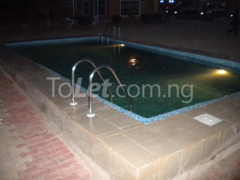 Commercial Property for sale AWKA Awka South Anambra - 14