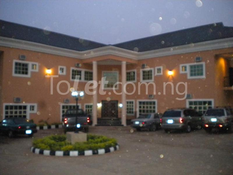 Commercial Property for sale AWKA Awka South Anambra - 0