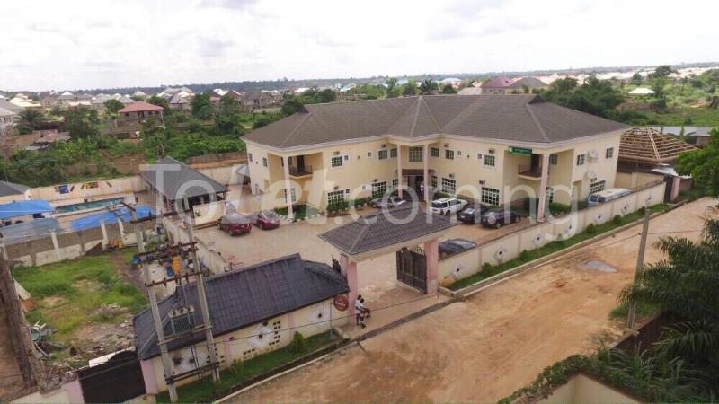 Commercial Property for sale AWKA Awka South Anambra - 12