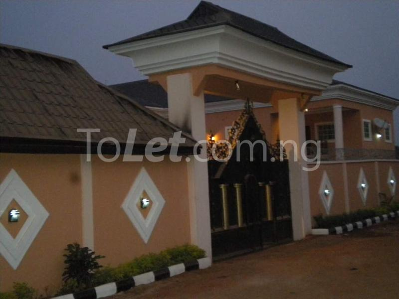 Commercial Property for sale AWKA Awka South Anambra - 10