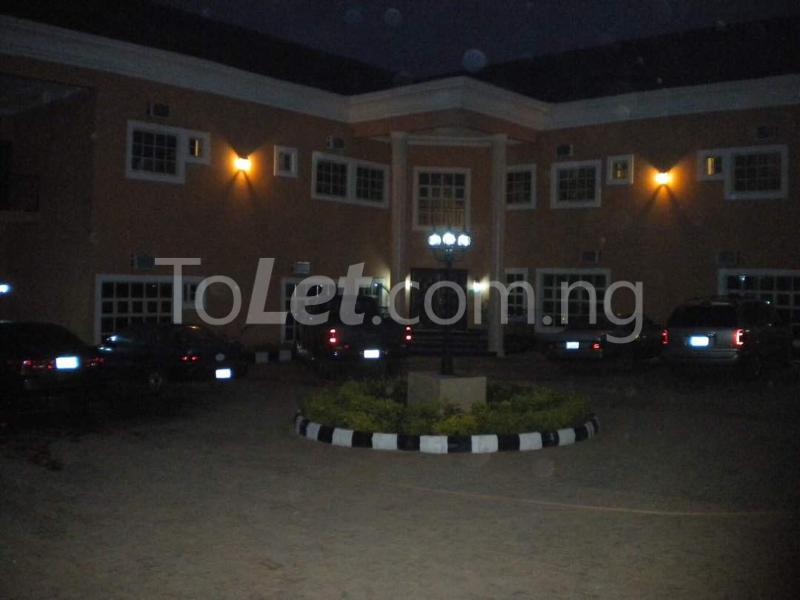 Commercial Property for sale AWKA Awka South Anambra - 7