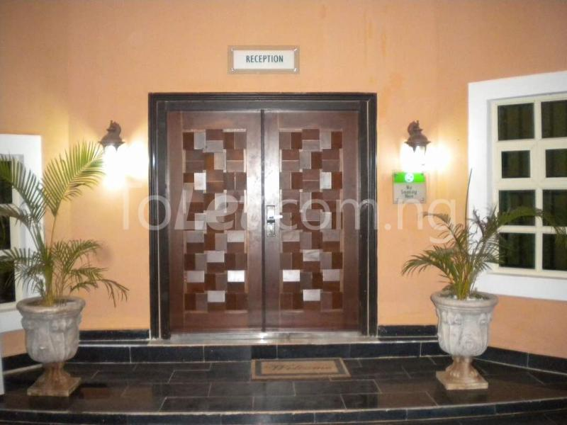 Commercial Property for sale AWKA Awka South Anambra - 4