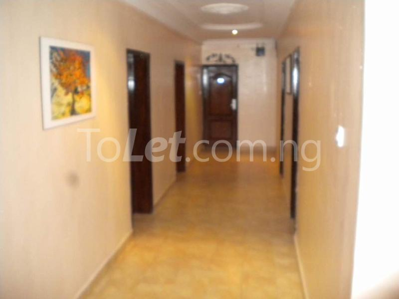 Commercial Property for sale AWKA Awka South Anambra - 9