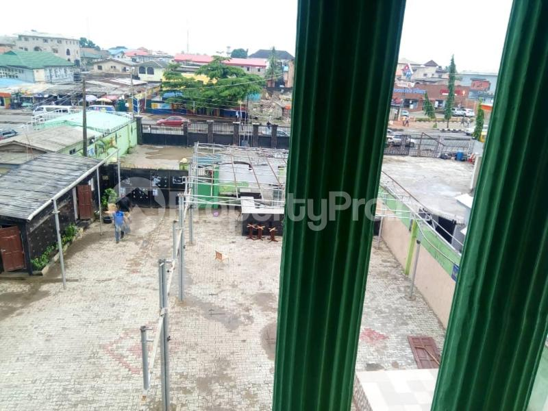 10 bedroom Hotel/Guest House Commercial Property for sale egbeda Idimu Egbe/Idimu Lagos - 4