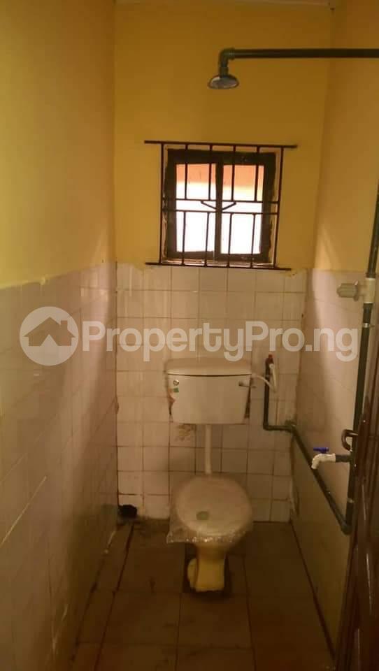 1 bedroom mini flat  Mini flat Flat / Apartment for rent Apapa road Apapa Lagos - 2