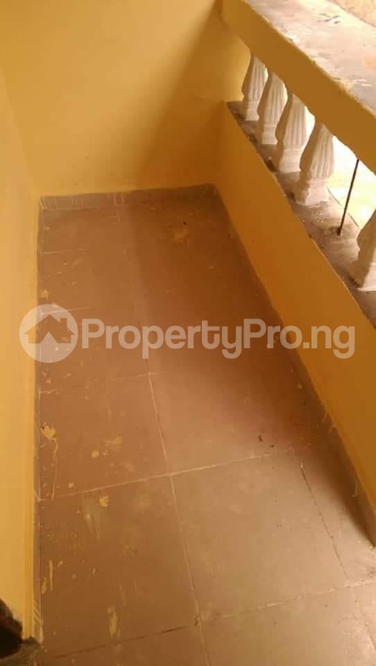 1 bedroom mini flat  Mini flat Flat / Apartment for rent Apapa road Apapa Lagos - 3