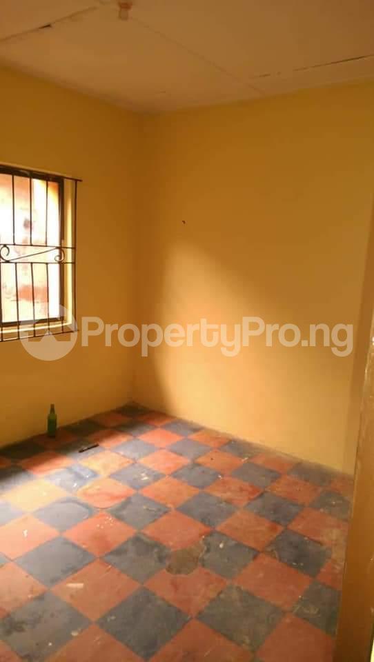 1 bedroom mini flat  Mini flat Flat / Apartment for rent Apapa road Apapa Lagos - 1