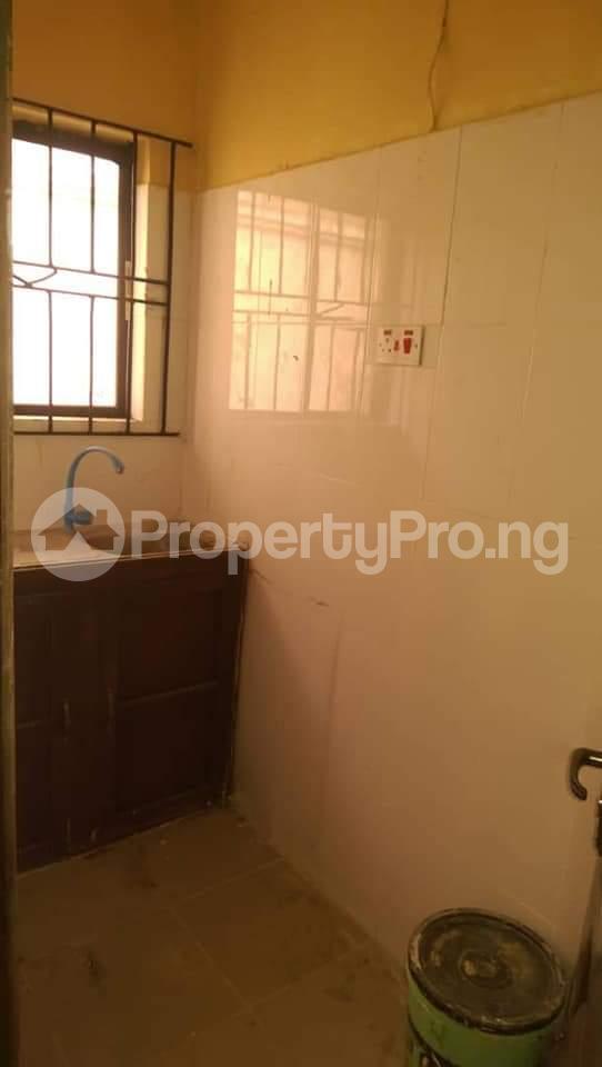 1 bedroom mini flat  Mini flat Flat / Apartment for rent Apapa road Apapa Lagos - 4