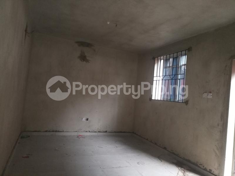 1 bedroom mini flat  Mini flat Flat / Apartment for rent - Yaba Lagos - 8
