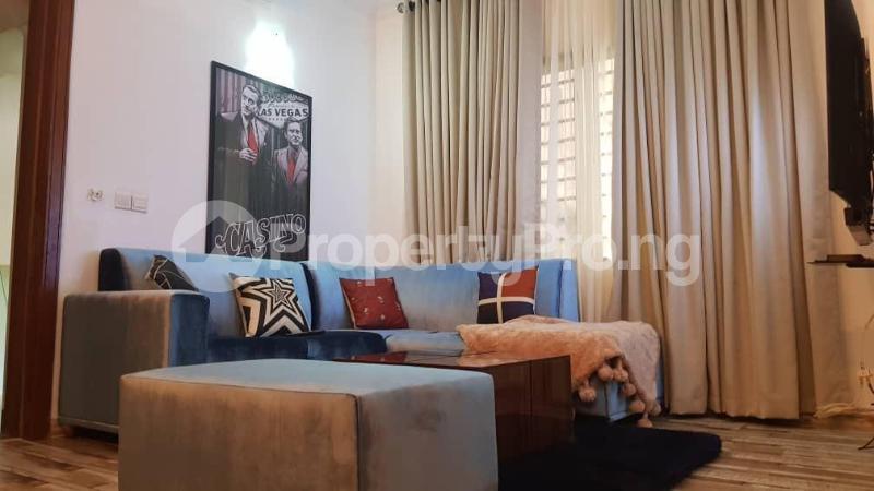 1 bedroom mini flat  Mini flat Flat / Apartment for shortlet Dideolu Estate  ONIRU Victoria Island Lagos - 3
