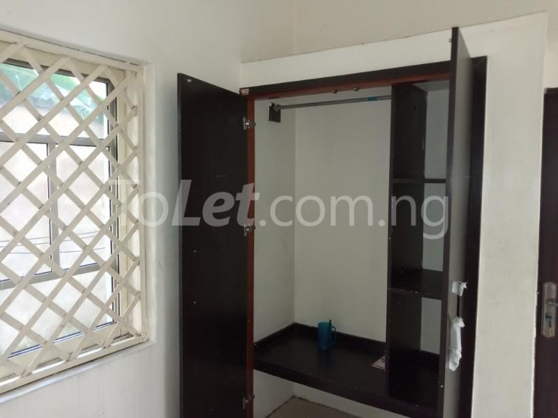 1 bedroom mini flat  Self Contain Flat / Apartment for rent Owhipa-Choba Obio-Akpor Rivers - 1