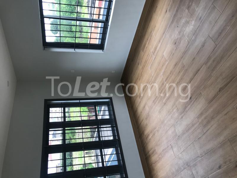 5 bedroom House for sale Eko street  Parkview Estate Ikoyi Lagos - 5