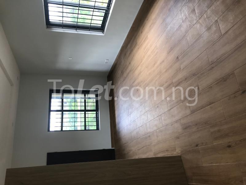 5 bedroom House for sale Eko street  Parkview Estate Ikoyi Lagos - 6