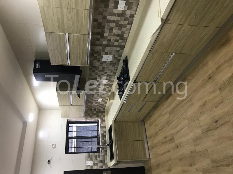 5 bedroom House for sale Eko street  Parkview Estate Ikoyi Lagos - 4