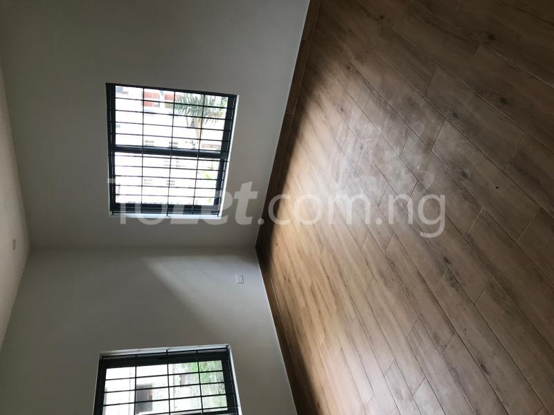 5 bedroom House for sale Eko street  Parkview Estate Ikoyi Lagos - 0