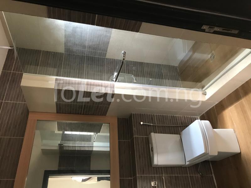 5 bedroom House for sale Eko street  Parkview Estate Ikoyi Lagos - 7