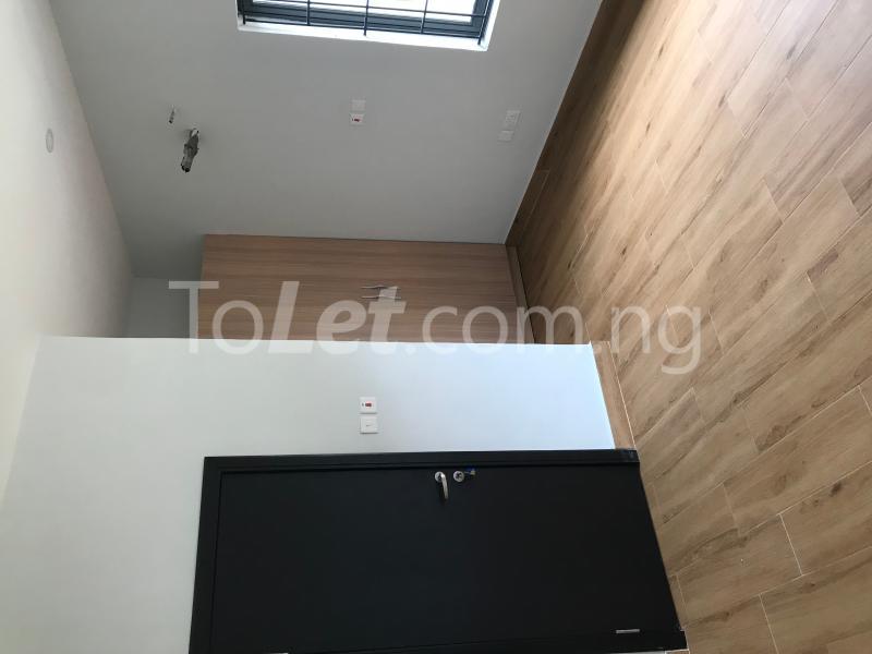 5 bedroom House for sale Eko street  Parkview Estate Ikoyi Lagos - 1