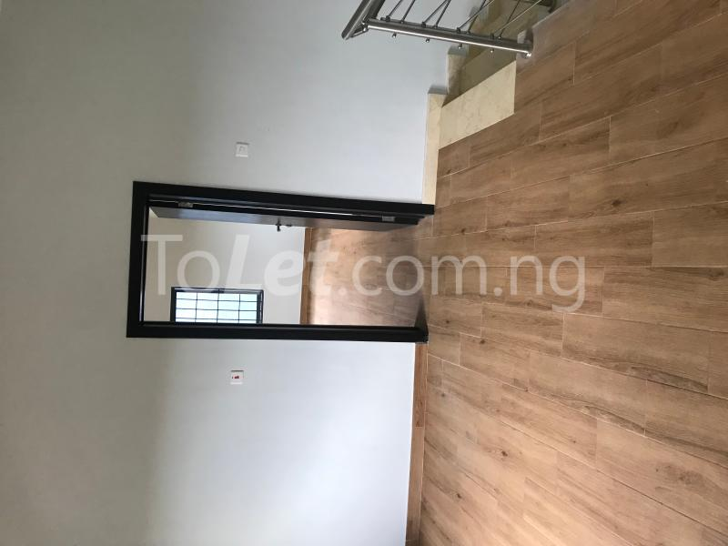 5 bedroom House for sale Eko street  Parkview Estate Ikoyi Lagos - 9