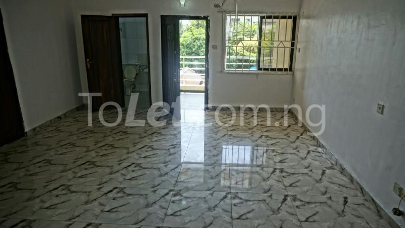 1 bedroom mini flat  Flat / Apartment for rent Yinka Bello Street Lekki Phase 1 Lekki Lagos - 33