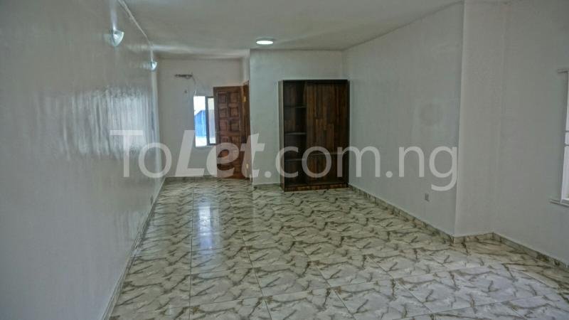 1 bedroom mini flat  Flat / Apartment for rent Yinka Bello Street Lekki Phase 1 Lekki Lagos - 44
