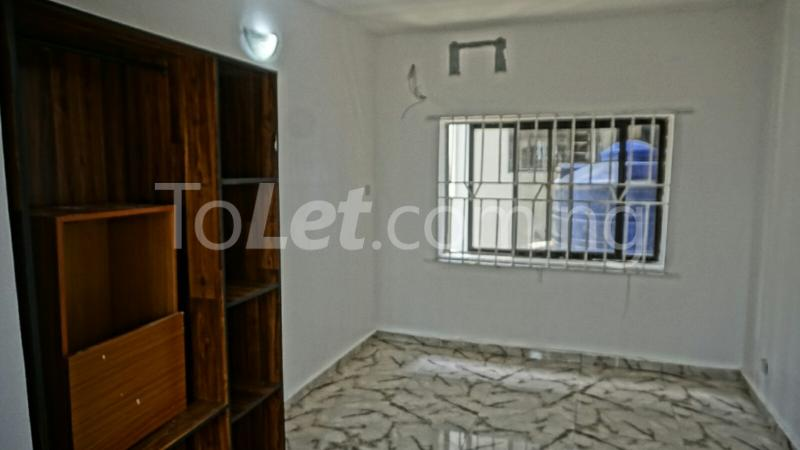 1 bedroom mini flat  Flat / Apartment for rent Yinka Bello Street Lekki Phase 1 Lekki Lagos - 26