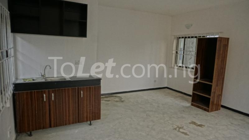 1 bedroom mini flat  Flat / Apartment for rent Yinka Bello Street Lekki Phase 1 Lekki Lagos - 2