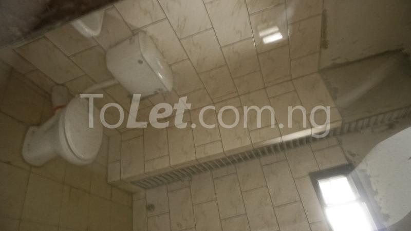 1 bedroom mini flat  Flat / Apartment for rent Yinka Bello Street Lekki Phase 1 Lekki Lagos - 7