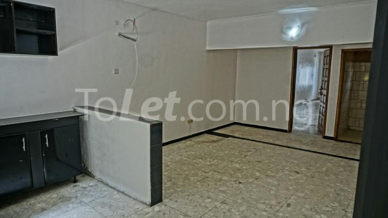 1 bedroom mini flat  Flat / Apartment for rent Yinka Bello Street Lekki Phase 1 Lekki Lagos - 42
