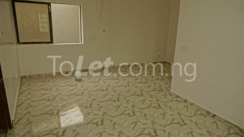 1 bedroom mini flat  Flat / Apartment for rent Yinka Bello Street Lekki Phase 1 Lekki Lagos - 18