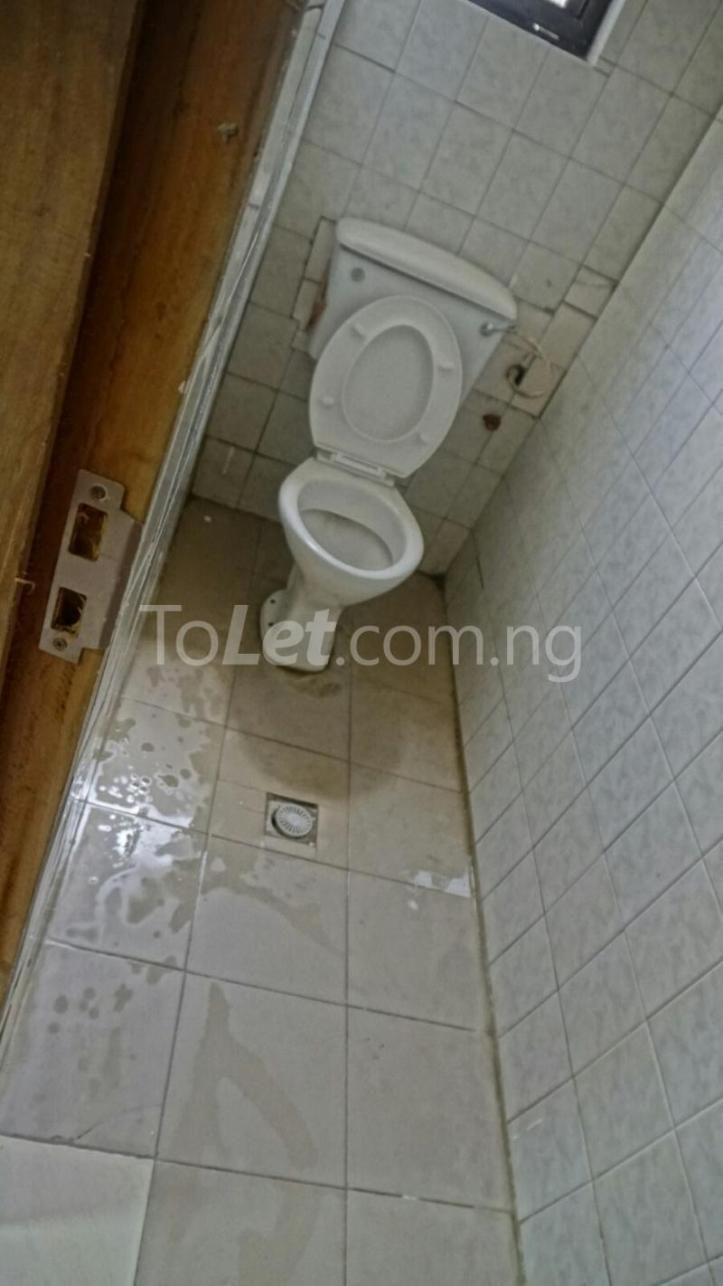 1 bedroom mini flat  Flat / Apartment for rent Yinka Bello Street Lekki Phase 1 Lekki Lagos - 28