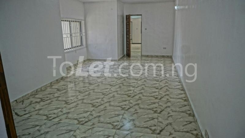 1 bedroom mini flat  Flat / Apartment for rent Yinka Bello Street Lekki Phase 1 Lekki Lagos - 36