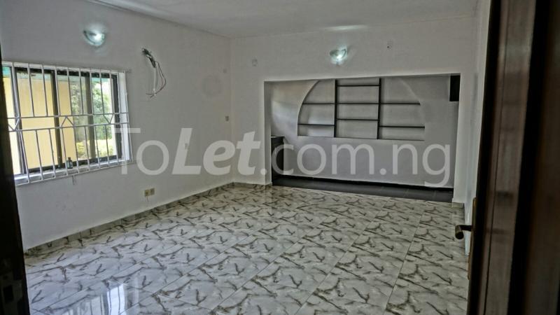 1 bedroom mini flat  Flat / Apartment for rent Yinka Bello Street Lekki Phase 1 Lekki Lagos - 31