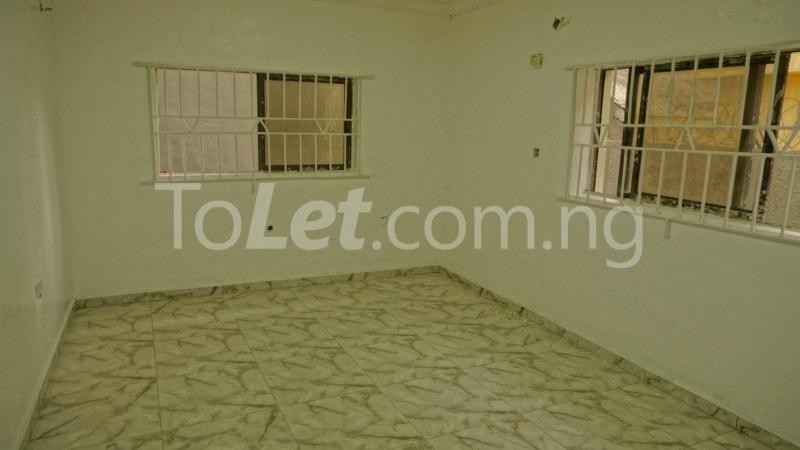 1 bedroom mini flat  Flat / Apartment for rent Yinka Bello Street Lekki Phase 1 Lekki Lagos - 20