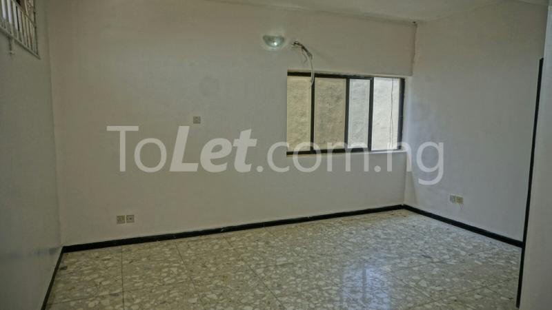1 bedroom mini flat  Flat / Apartment for rent Yinka Bello Street Lekki Phase 1 Lekki Lagos - 39