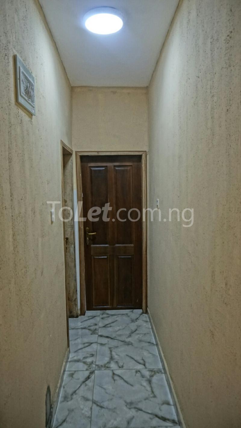 1 bedroom mini flat  Flat / Apartment for rent Yinka Bello Street Lekki Phase 1 Lekki Lagos - 29