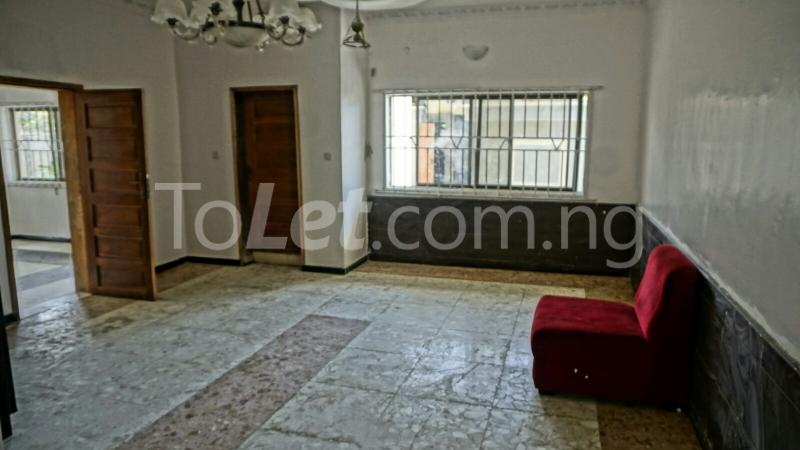 1 bedroom mini flat  Flat / Apartment for rent Yinka Bello Street Lekki Phase 1 Lekki Lagos - 22