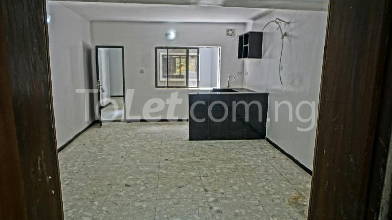 1 bedroom mini flat  Flat / Apartment for rent Yinka Bello Street Lekki Phase 1 Lekki Lagos - 37