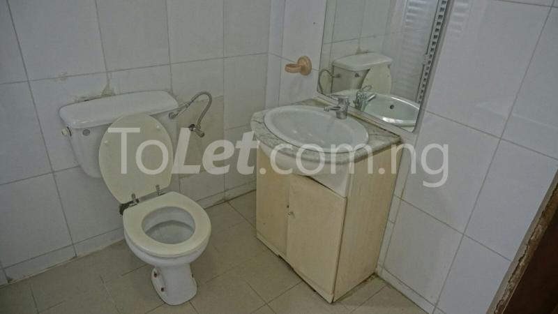 1 bedroom mini flat  Flat / Apartment for rent Yinka Bello Street Lekki Phase 1 Lekki Lagos - 30