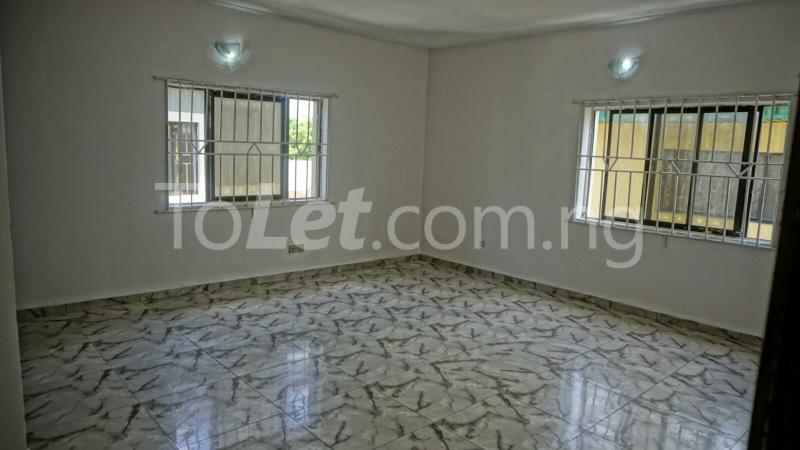 1 bedroom mini flat  Flat / Apartment for rent Yinka Bello Street Lekki Phase 1 Lekki Lagos - 35