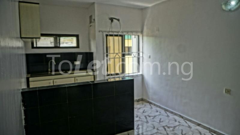 1 bedroom mini flat  Flat / Apartment for rent Yinka Bello Street Lekki Phase 1 Lekki Lagos - 34