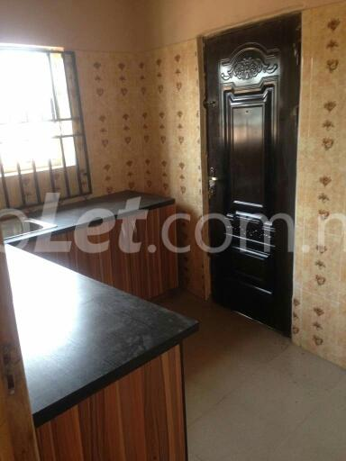 6 bedroom House for sale bodija express Bodija Ibadan Oyo - 1